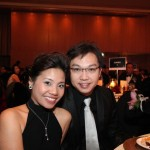 SPBAeventpic005