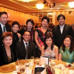 SPBAeventpic025