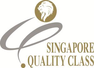 The_Singapore_Quality_Class